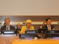 2014-DG at the launch of UNDG report on Engaging with the Private Sector