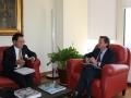2014-Sebastiano Cardi, Permanent Representative of Italy to UN