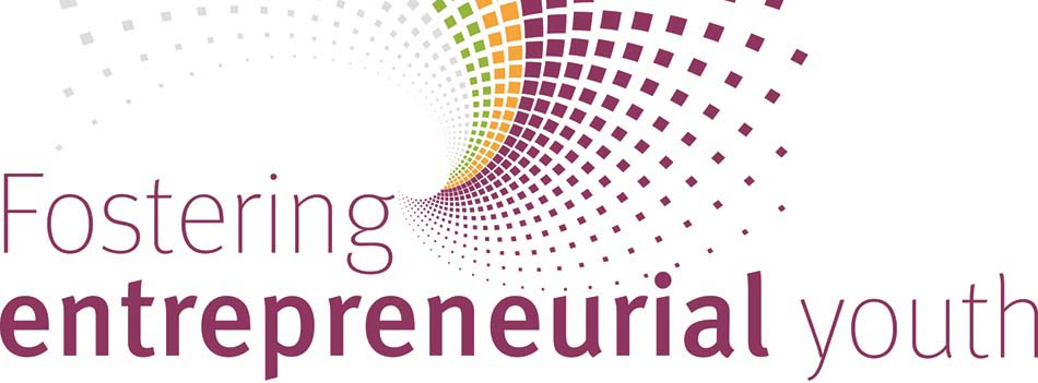 Conference on Fostering Entrepreneurial Youth (11-13 November 2014)